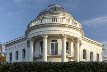 Apartment For Sale in The Mansion at Sundridge Park - view 2