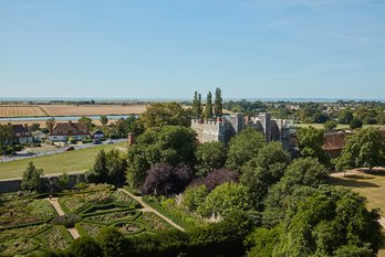 Apartment For Sale in St Osyth Priory - view 4