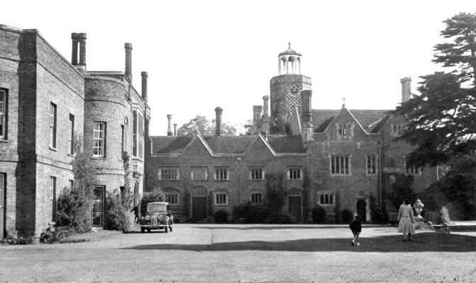 St.Osyth_Priory