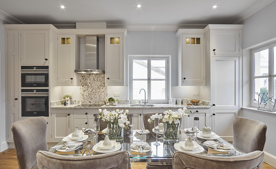 The_Lodge_Apartments_Sundridge_Park_Typical_kitchen
