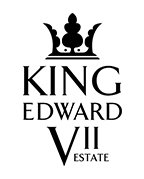 Property in King Edward VII Estate