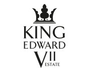 Property at King Edward VII Estate