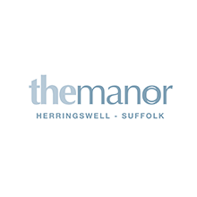 Herringswell_Manor_logo