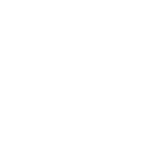The_Galleries_Logo