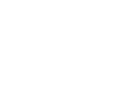 The_General_Logo