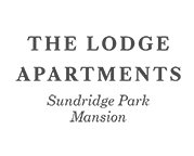 The_Lodge_Apartments_Sundridge_Park_Logo