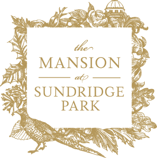 Property in The Mansion at Sundridge Park